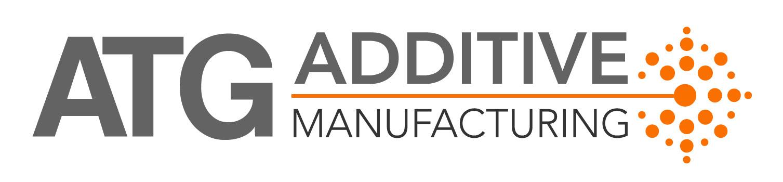 ATG: Additive Manufacturing